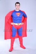 1352-S1. DC Супермен