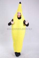 1913. Банан