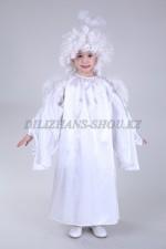 989r -детский ангелочек (17)