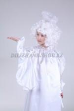 988r -детский ангелочек (18)