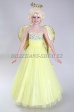 996r -детский ангелочек (4)