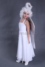 993r -детский ангелочек (9)