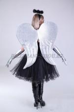 1333. Ангел