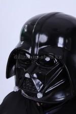 3322. маска и шлем Дарт Вейдера