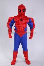 0699-9. Человек-паук