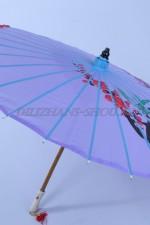 1838. Японский зонт