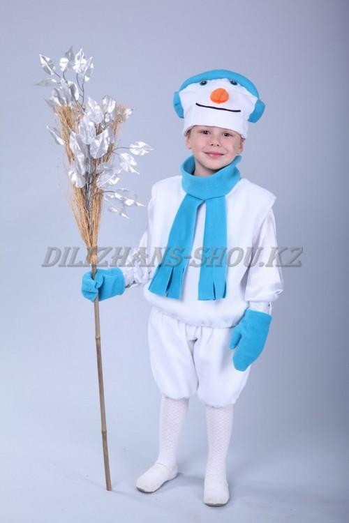 Продажа карнавальных костюмов для детей  7166081f4b3c2