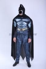 3797. DC. Бэтмен