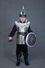 Костюм батыра для мальчика