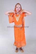 """Индийский костюм """"Рати 06"""""""