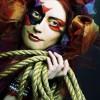 Грим (макияж) на Хэллоуин