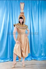 1193. Клеопатра