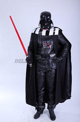 Оригинальные костюмы из к/ф Звездные воины